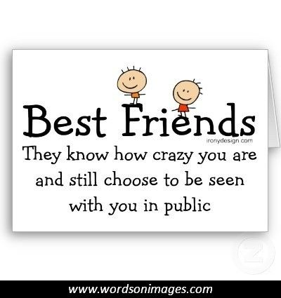 famous friendship quotes | Famous friendship quote - Collection Of Inspiring Quotes, Sayings ...