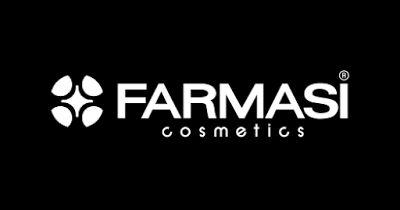 farmasi and beauty world farmasi kozmetika with images