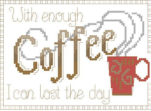 Кафе украшение счетный крест комплекты иглы искусство и ремесла вышивка diy картины подарок 14ct без надписей маленький рисунок