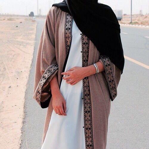 Arab Swag | Nuriyah O. Martinez | Buff