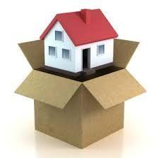 #Boxes_Sydney , #Cheap_Boxes_Sydney .For more information, please visit- http://bondiremovals.com.au/