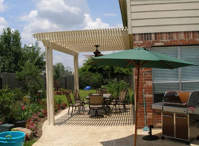 17 Best Images About 21st Century Sunrooms Booth 500 502 On Pinterest Gardens Beautiful