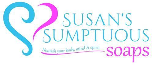 SusansSumptuousSoaps.com