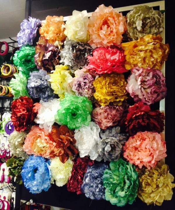 20% en todas nuestras flores