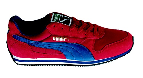 Puma Fieldsprint
