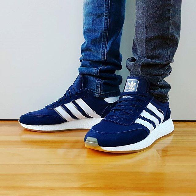 Go check out myAdidas Iniki Runner Boost Navyon feet channel link in bio.    Shop@kickscrewcom    #adidas#adidasoriginals#iniki #inikirunner#adidasboost#adidasshoes #adidasrunning  #boost#inikiboost #adidasinikiboost #sneakershout  #shoegasm#todayskicks#kicksoftheday#complexkicks#sneakernews#sneakerporn#instakicks#solecollector#nicekicks#kickstagram#kicksonfire#igsneakercommunity#kicks#sneakerhead #sneakers#photography#followme#photooftheday#streetstyle
