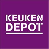 Opdracht: 10 korte televisiespots maken t.b.v. opening Keukendepot.
