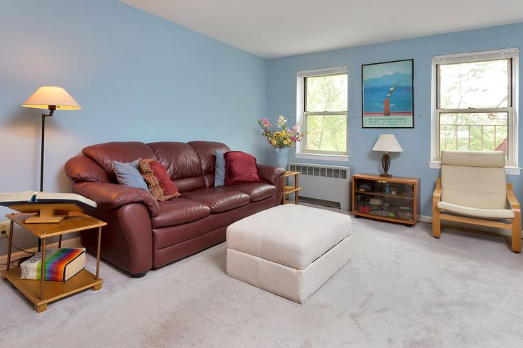 8 best closed co op sale in irvington ny 10533 images on for The family room troy ny