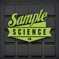 Sample Science 03 SAMPLE - Belle Company - Femmes by atlas pancakes on SoundCloud