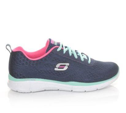 Nike Dual Fusion Womens Shoe Carnival