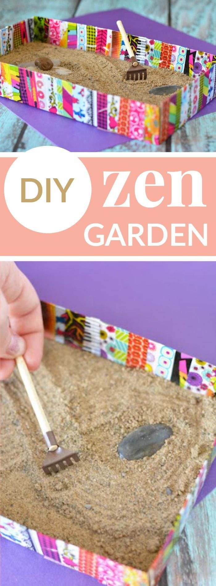 1000 Images About Crafts Diy Ideas On Pinterest Duct 400 x 300