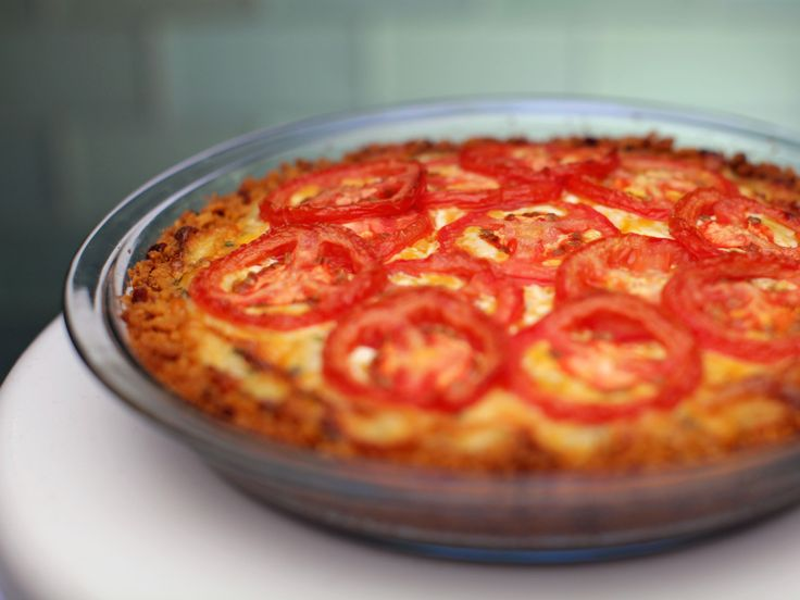Food Network Food Processor