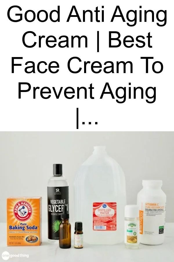 Best Over The Counter Wrinkle Cream Best Value Anti Aging Skin Care Best Anti Aging Wrinkle In 2020 Anti Aging Skin Products Anti Aging System Anti Aging Skin Care