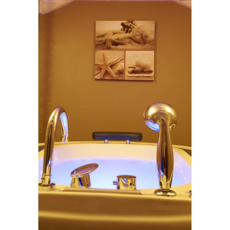 http://www.aquazzi-asia.com/indo/en/indoor/3-yuka.html