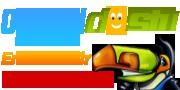 Temmuz 2012 de Çıkacak Oyunlar    http://oyuncudostu.net/oyun-rehberi/temmuz-2012-de-cikacak-oyunlar/