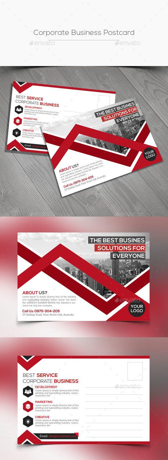 Design your own postcard australia – Best postcards 2017 photo blog