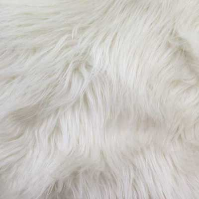 Best 25 Faux Fur Rug Ideas On Pinterest White Fur Rug