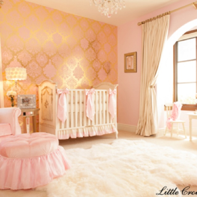17 Best images about Baby Elyn's Nursery on Pinterest