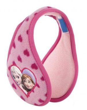 Urechi Frozen