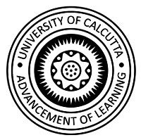 University of Calcutta Kolkata Department of Applied Mathematics invites applications from eligible candidates for admission into PhD Programme in Applied Mathematics for the academic session 2017-18.  Eligibility:Candidates willing to pursue research work leading subsequently to the PhD (Science) Degree in Applied Mathematics University of Calcutta should apply.How to apply:Candidates willing to pursue research work leading subsequently to the PhD (Science) Degree in Applied Mathematics…