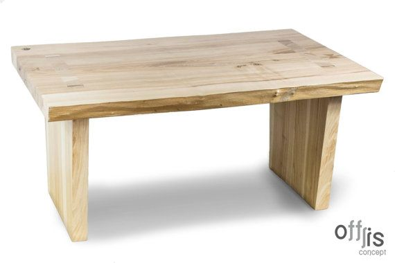 "Ash Table ""OFLIS"""