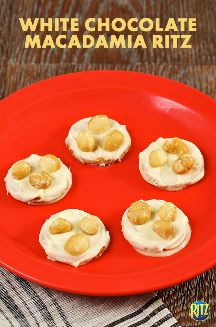 ... macadamia nut cookies white chocolate macadamia nut sheet cake recipes