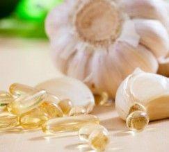 propriedades-medicinais-do-alho