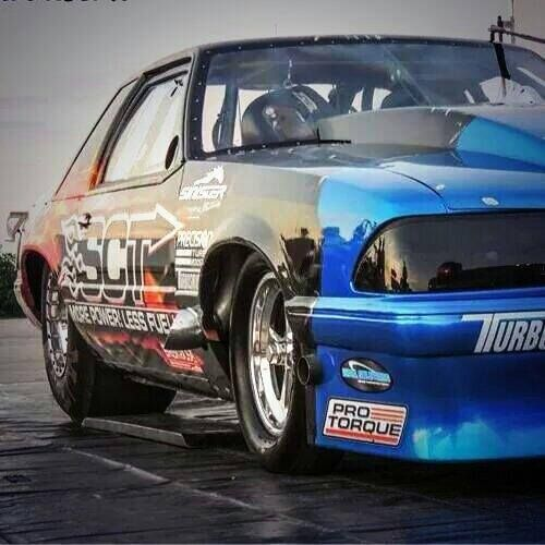 Turbo Harley Drag Race: 129 Best Images About Drag Racing On Pinterest