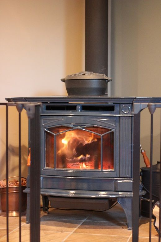 All the accessories that come in handy when using a wood burning stove. - 113 Best Wood Stoves Images On Pinterest