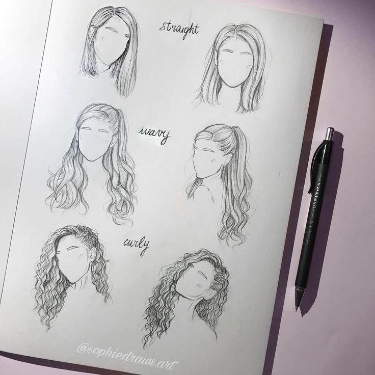 – Tu aimes mes cheveux? Gee t
