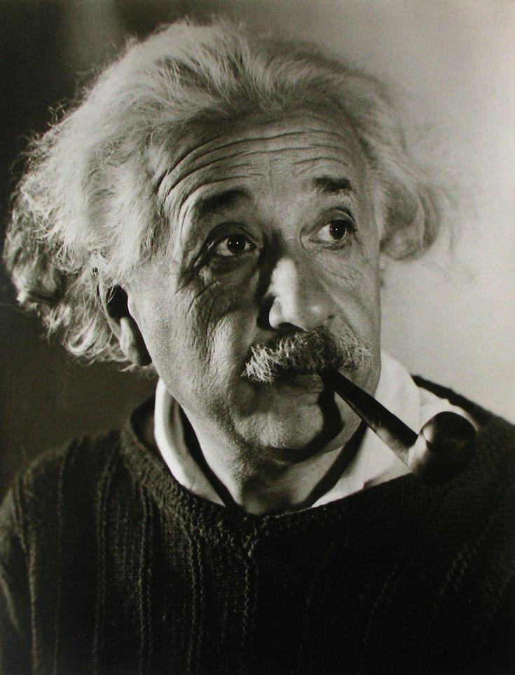 шум волн, подробный разбор фотографии эйнштейна забор это еще