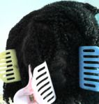 Maintaining your wash n go/ Other ways of Styling   THE MAX HYDRATION METHOD