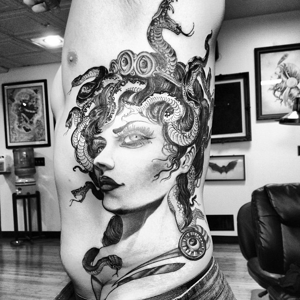 Henry lewis tattoo tattoos pinterest tattoos and for Henry lewis tattoo