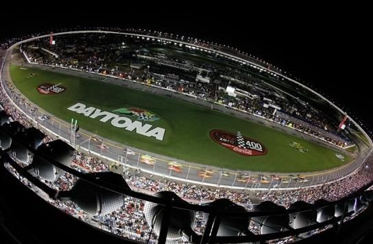 http://www.lawteam.com/injuries-at-daytona-speedway-raise-questions-about-sporting-event-tickets-and-liability-disclaimers/  - Injuries at Daytona Speedway Raise Questions about Sporting Event Tickets and Liability Disclaimers