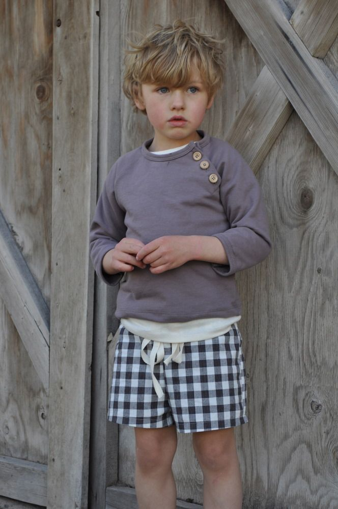 mabo kids — I would totally wear this whole outfit.