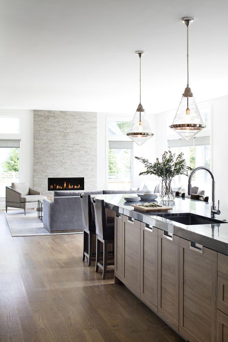 Mejores 81 imágenes de Snaidero LUX Kitchens en Pinterest | Cocinas ...