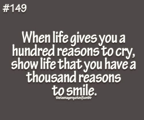 Teenage Quotes 92 Best Teenager Quotes Images On Pinterest  Teenage Post Teen .