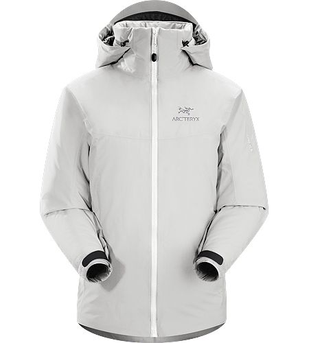 Arcteryx-Fission-SV-Jacket-W-Feather-Frost