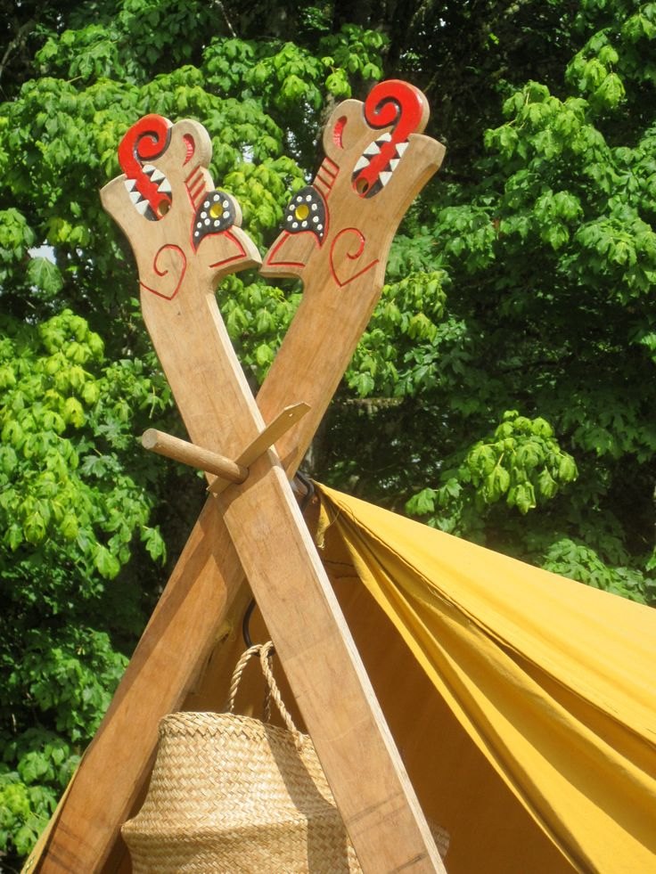 10 besten Viking A-Frame Tent Bilder auf Pinterest | Zelte ...