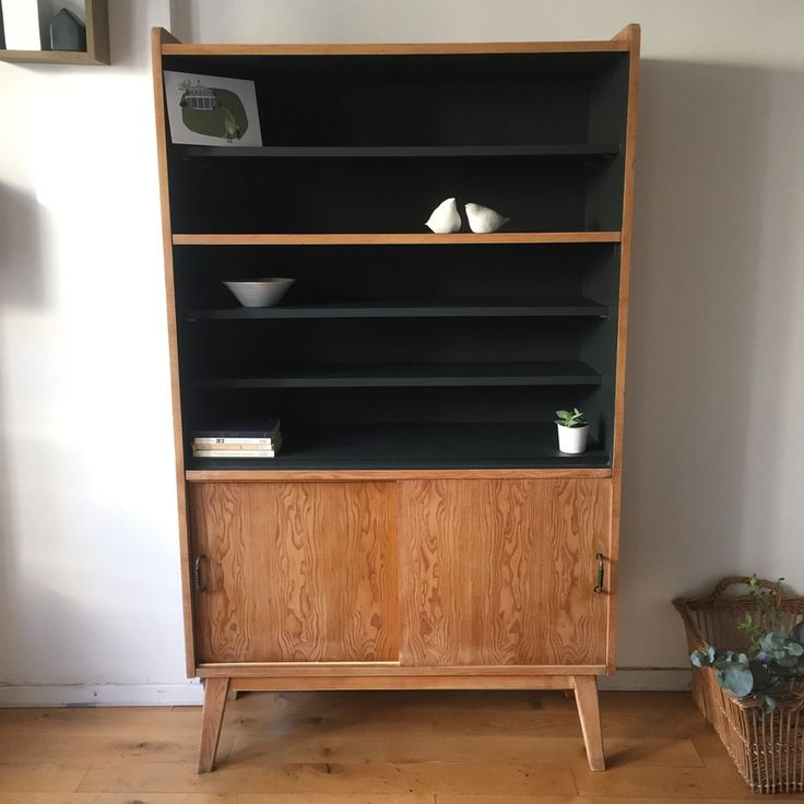 Meer dan 1000 idee n over meuble rangement jouet op for Secretaire meuble ikea