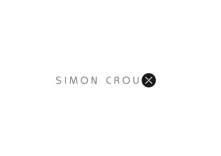 Simon croux - skier