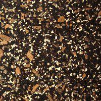 Review: Atlantic Spice Company Chai Tea Blend | Delecteable