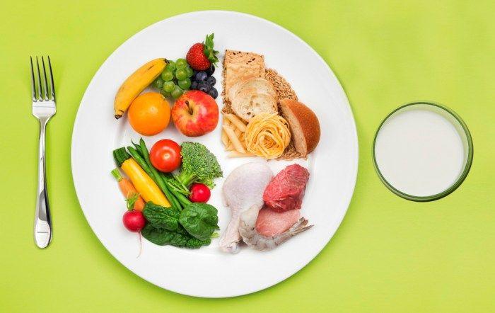dukan diyeti yüksek protein