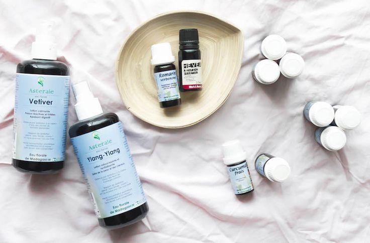 Aromathérapie | 3 Fournisseurs de confiance
