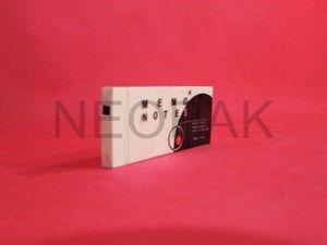 Często korzystacie z karteczek samoprzylepnych? http://neopak.pl/akcesoria/karteczki-samoprzylepne