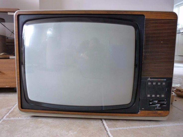 217 best images about television sets on pinterest. Black Bedroom Furniture Sets. Home Design Ideas