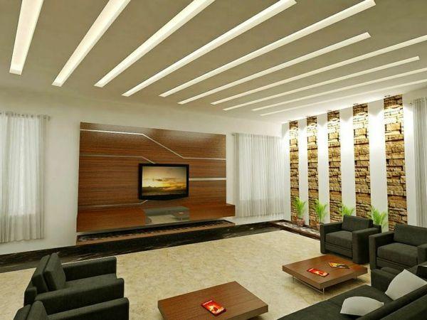 28 besten indirekte beleuchtung bilder auf pinterest indirekte beleuchtung innenbeleuchtung. Black Bedroom Furniture Sets. Home Design Ideas