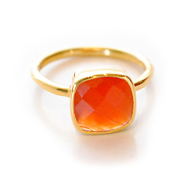 My fav color of orange  #jewelry  #Catherinenicole