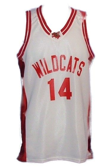 high school musical wildcats shirt men - Google Search