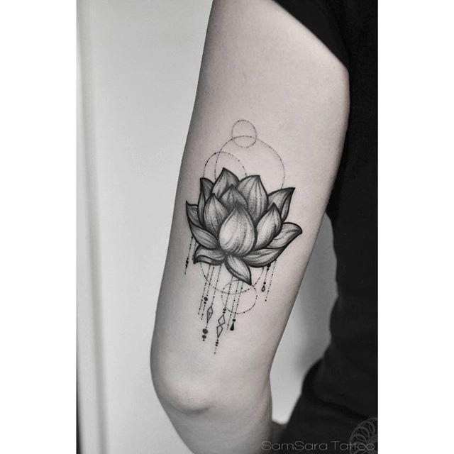 Beautiful ink                                                                                                                                                                                 More